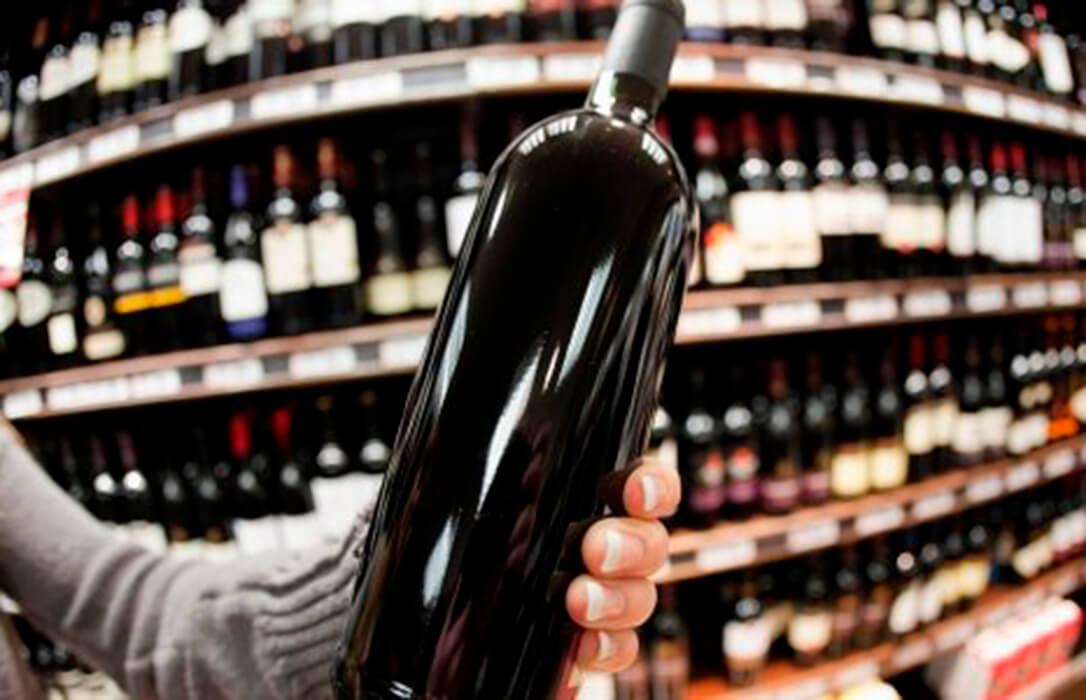 La DO Navarra sortea un año de vino gratis entre los que compren sus vinos en las tiendas de la región para tener un año DiVino