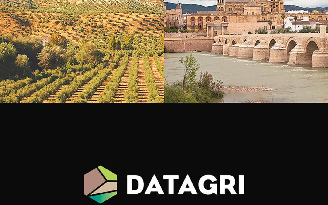 Foro DATAGRI presenta las 5 mega-tendencias que determinarán el futuro post-COVID del sector agroalimentario
