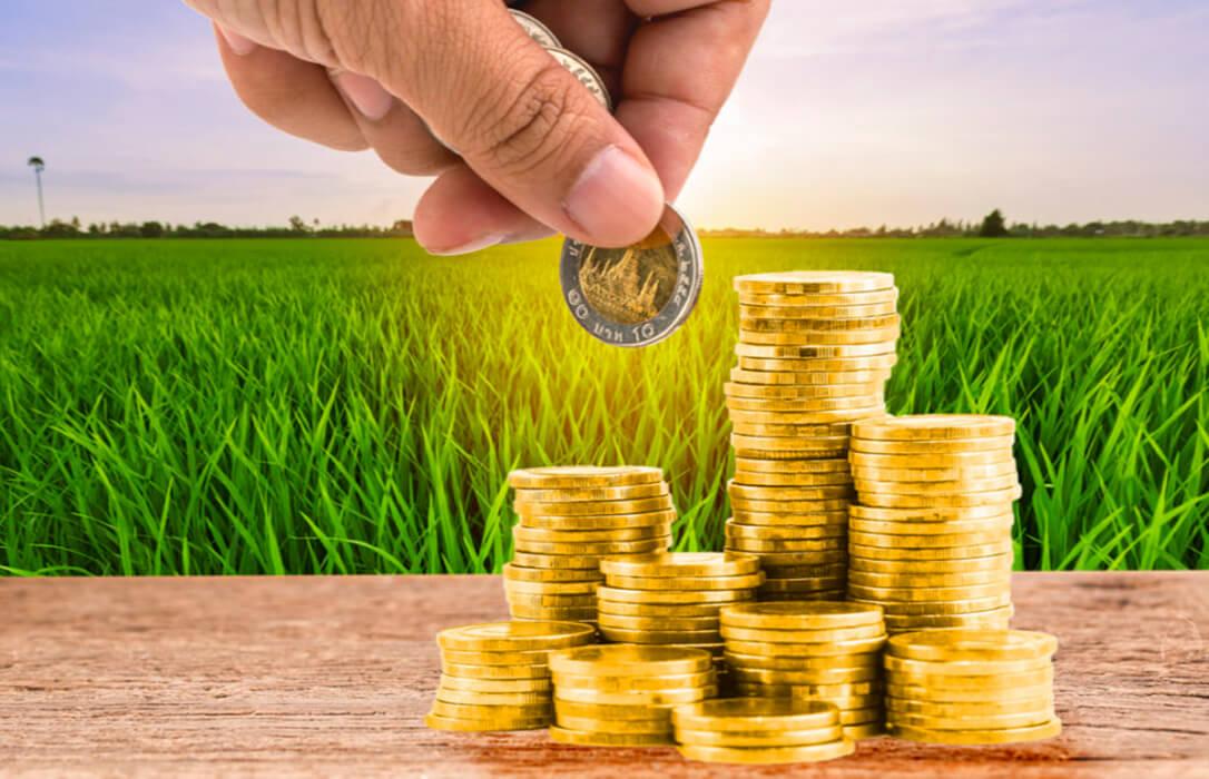 Presupuesto de Agricultura: Lo que sea pero que se gaste porque en cinco años se ha dejado sin gastar casi 7.000 millones presupuestados