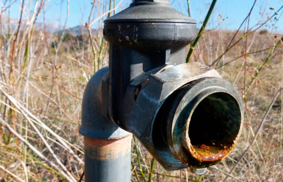 La CH Guadiana propone recortar un 10% el riego en Rus-Valdelobos y Sierra de Altomira ante el enfado de la CUAS
