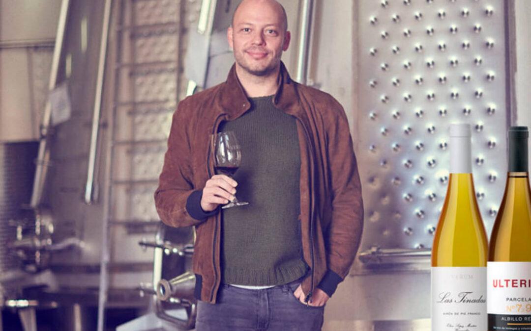 Bodegas Verum, 15 vendimias para ser una referencia internacional de los vinos premium de Castilla-La Mancha