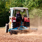 La Junta destina en sus presupuestos casi 90 millones de euros al desarrollo rural de Andalucía de la mano de los GDR 1