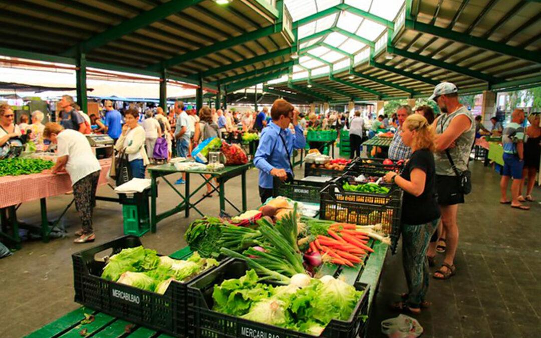 El Gobierno aprueba una norma para impulsar el comercio alimentario de proximidad y favorecer al ámbito rural