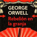 El regreso de Orwell 1