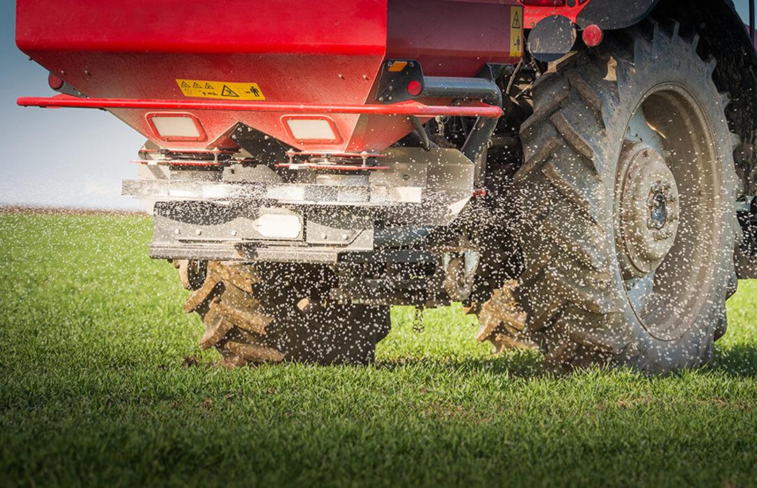 Agricultura exige la acreditación de ENAC para los organismos de evaluación de la normativa europea sobre productos fertilizantes
