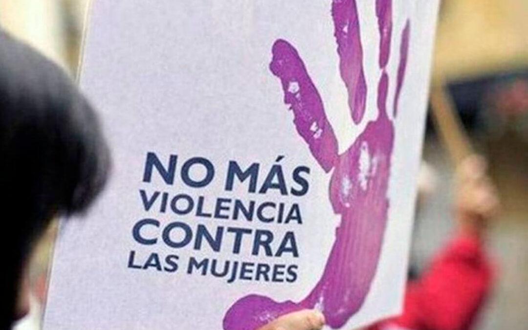 Fademur celebra el primer encuentro nacional contra la violencia de género en el medio rural