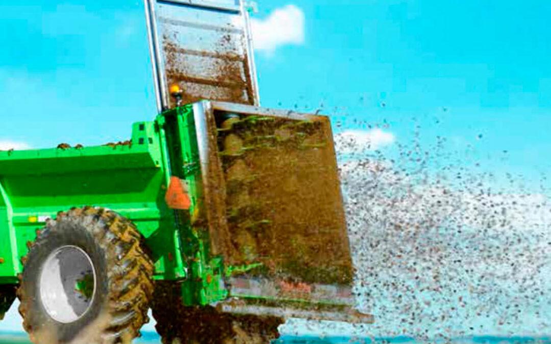 Advierten de que la nueva normativa sobre purines puede «llevar al cierre del 50% de las pequeñas explotaciones»