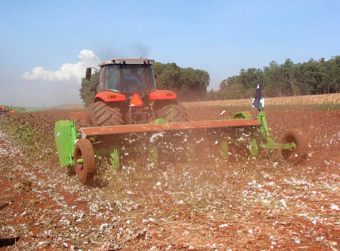 Reforma PAC: «Llega en el peor momento con el peor Gobierno, marcada por intereses políticos y no de agricultores y ganaderos»