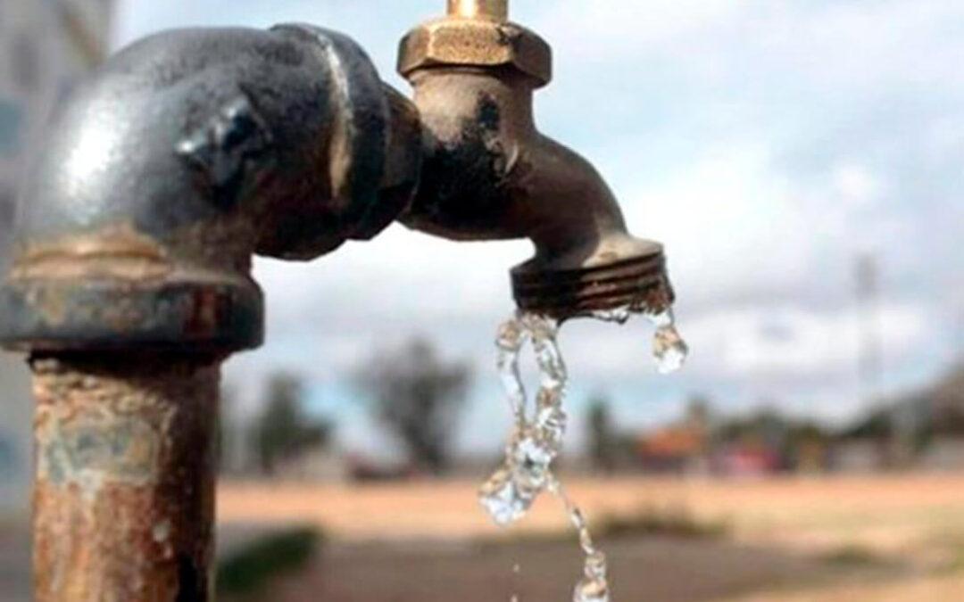 Aprobado el Pacto Andaluz por el Agua, otro hito «histórico» en la lucha de las CCAA por defender su política hidráulica
