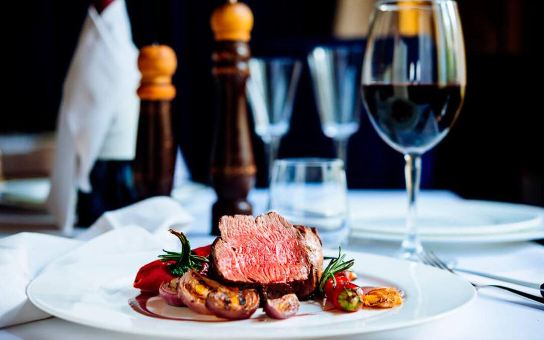 Provacuno lanza 'La Champions de la Comida Casera', la nueva campaña para disfrutar y acertar en Navidad con la mejor carne del mundo