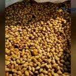 Desmantelada una red internacional de venta ilegal de pistachos ecológicos que se mezclaban con otros tratados con glifosato 1