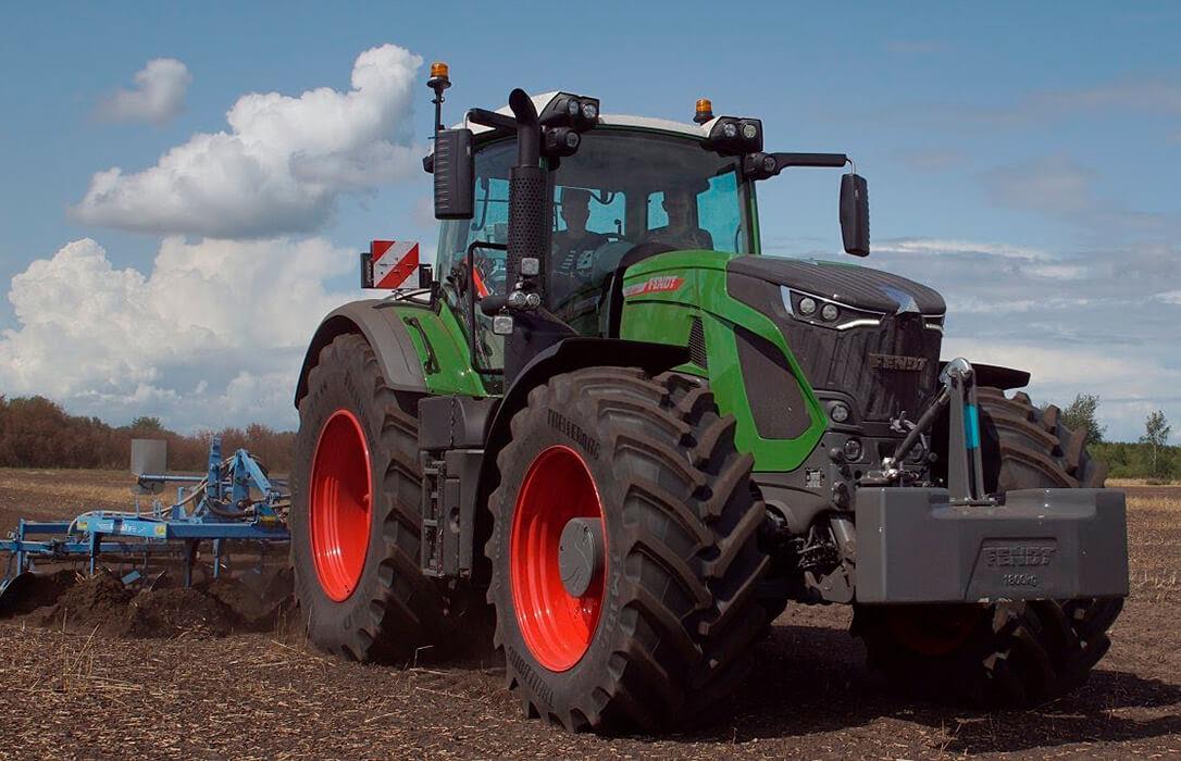 La venta de tractores sigue recuperando mercado y creció el 15% interanual en noviembre, según la patronal del sector