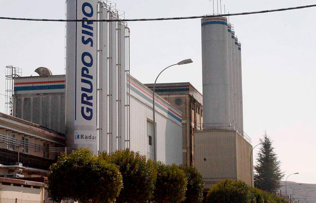 Cerealto Siro vende dos fábricas a Bimbo y Morato y sale definitivamente del negocio del pan
