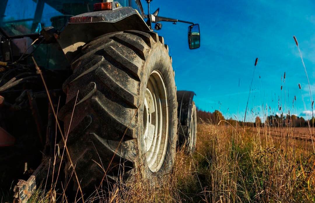 Valoración al decreto de ayudas a la PAC 2021/22: Desde movilizaciones a rupturas internas en algunas organizaciones agrarias