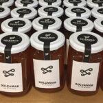 La empresa menoquina Dolçamar logra por tercer año seguido ser la mejor miel de flores de España 1