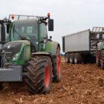 El informe USDA ha incendiado el mercado de los cereales y dispara las cotizaciones con subidas de hasta 5 euros en un solo día 1