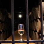 La manzanilla de Sanlúcar se queda sola y no logra el apoyo para tener un Consejo Regulador propio en la DO Vino de Jerez 1