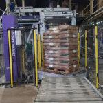 Nutrisol, una nueva sociedad turolense para la fabricación de los piensos compuestos que demanda el mercado 1