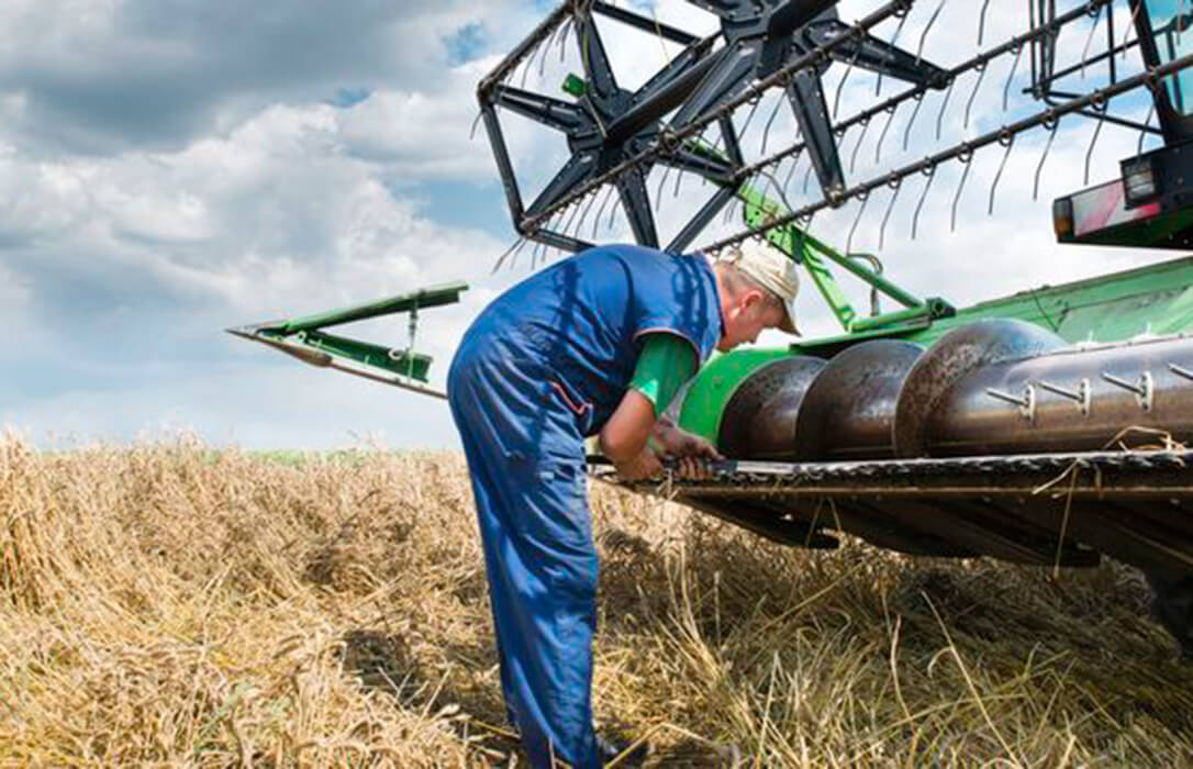 La Andalucía más crítica con la PAC asume este semestre la voz de las CCAA en el Consejo de Ministros de Agricultura de la UE