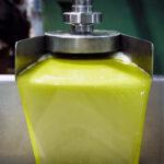 Cooperativas desvela lo que todos sabían: Han vendido aceite por debajo de su coste por una norma «incumplible» 1
