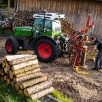 El Ministerio tramita las bases reguladoras de subvenciones para financiar con avales de SAECA la adquisición de maquinaria agrícola 1