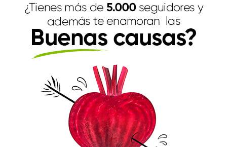 """En el Consejo de Agricultura Ecológica de la Región de Murcia están """"Enamorados de las buenas causas"""" por San Valentín"""