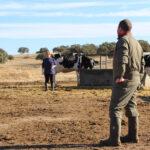 Las cooperativas agroalimentarias, el valor más seguro en Andalucía 1