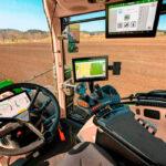 El Gobierno destinará 36 millones de euros para la agricultura de precisión y tecnologías 4.0 al margen de las ayudas del Plan Renove 1