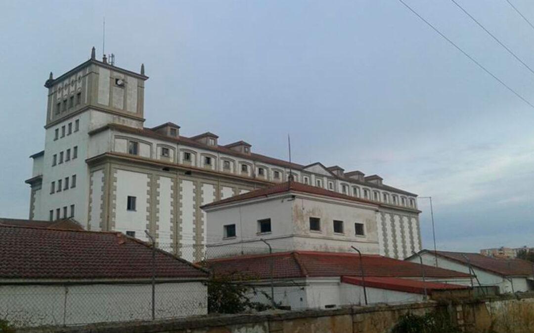 El FEGA pone a la venta 32 silos en Andalucía, Aragón, Castilla y León, Extremadura, Madrid y La Rioja