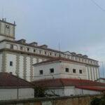 El FEGA pone a la venta 32 silos en Andalucía, Aragón, Castilla y León, Extremadura, Madrid y La Rioja 1