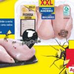 Mientras se sigue hablando y no decidiendo nada: Denuncia a Lidl y Family Cash por ofertas abusivas de pollo que incumplen la Ley de Cadena 1