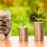 La Fundación Savia no se fía de las promesas y pide la creación de una oficina técnica para los fondos Next Generation 1