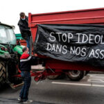 Discordia en Francia por un menú sin carne impuesto en las escuelas por los ecologistas en perjuicio de los ganaderos 1