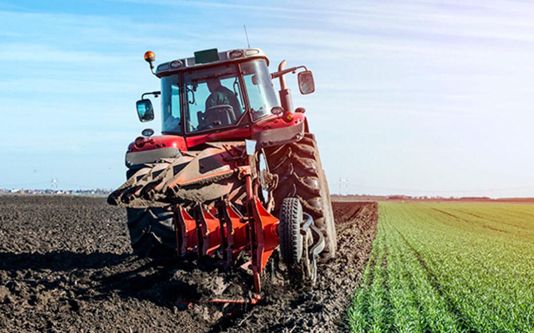 Debate PAC: El comisario europeo de Agricultura le echa una mano a Planas y defiende la convergencia y acabar con los derechos históricos