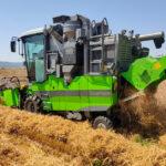Vuelve la volatilidad a las cotizaciones de los cereales aunque la pregunta es si se está ante un nuevo rally alcista de los precios 1
