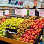El Gobierno francés denuncia a una cadena de supermercados por abusos a proveedores y pide una sanción de 150 millones de euros 1