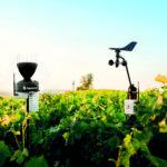 Sencrop lanza en España sus estaciones agroclimáticas con una app para asegurar la máxima eficiencia en la gestión de sus cultivos 1