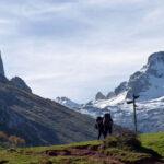 Cantabria, Asturias, Galicia y País Vasco promocionarán su oferta turística conjunta como La Gran Ruta de la España Verde 1