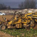 Acor supera las 11.000 hectáreas de remolacha contratadas para la campaña 2020/21, un 7% más que hace un año 1