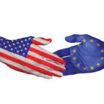Un respiro: La CE y EEUU acuerdan suspender los aranceles de Trump a los productos agroalimentarios al menos durante cuatro meses 1