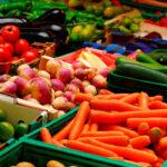 Pelillos a la mar: La distribución pide a agricultores e industria mantener la cooperación postcovid olvidando tensiones del pasado 1