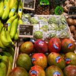 El nuevo Plan de Acción Europeo para la Agricultura Ecológica entra hoy en vigor para revolucionar el sector agroalimentario 1