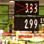 """ASAJA, COAG y UPA reclaman contundencia para evitar que la """"guerra de precios"""" de las cadenas de distribución pase factura en el campo 1"""