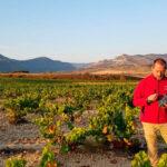 Pagos de Araiz Rosado, el mejor vino rosado de Navarra en la Selección de los Vinos DO Navarra 1