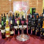 """Una Medalla de Oro y dos de Plata para los vinos """"Ojos del Guadiana"""" de El Progreso en el Concurso Mundial de Tempranillos 1"""