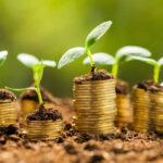 Planas anuncia que habrá «financiación e instrumentos» para afrontar la transición verde que quiere impulsar Europa 1