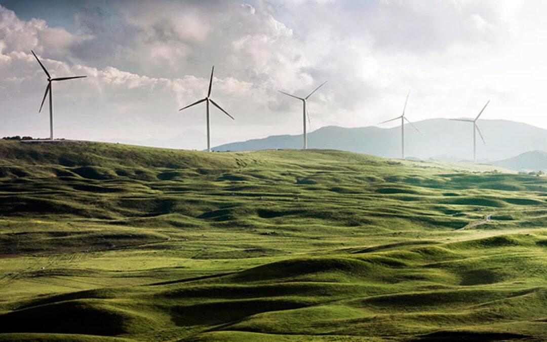 ALAS reclama un estudio de impacto del Pacto Verde Europeo ante las exigencias y limitaciones que conllevará