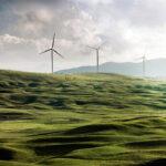ALAS reclama un estudio de impacto del Pacto Verde Europeo ante las exigencias y limitaciones que conllevará 1