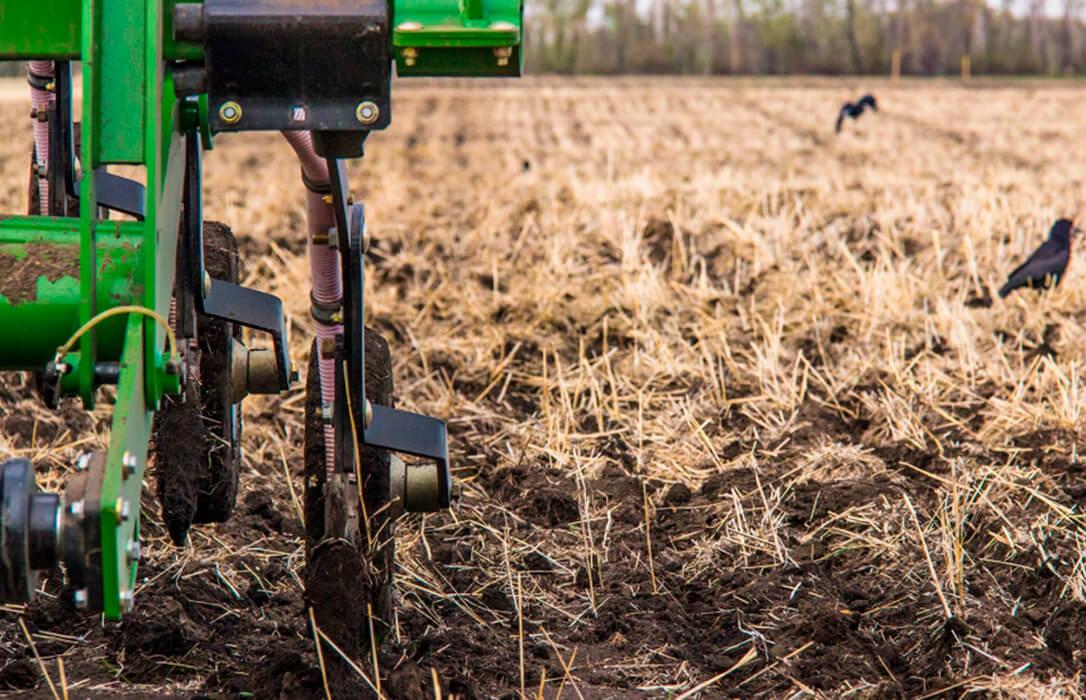Propuesta para que los ecoesquemas se adapten no solo a las necesidades del sector agrario sino a la realidad del territorio