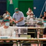 Elecciones sin urnas: JARC facilita el voto en las próximas elecciones agrarias facilitando el certificado digital necesario para participar 1